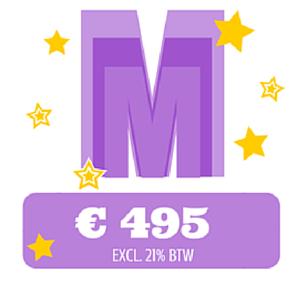 MMM € 495